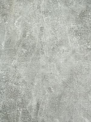 MKS-S006涌动裂岩(裂岩纹)