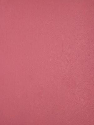 MKS-P007红色磨坊(红桔皮)