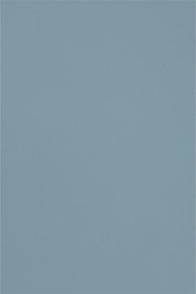 易彩集团APP海蓝